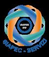Logo SIAPEC SERVIZI